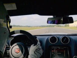 StigCam: Dodge Viper – Top Gear
