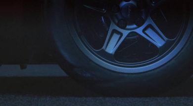 Lock & Load   Challenger SRT® Demon   Dodge