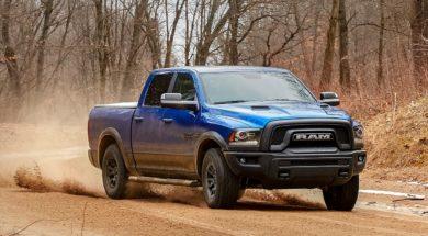Dodge-Ram_1500_Rebel_Blue_Streak-2017-1280-03