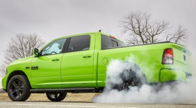Dodge-Ram_1500_Sublime_Sport-2017-1280-05
