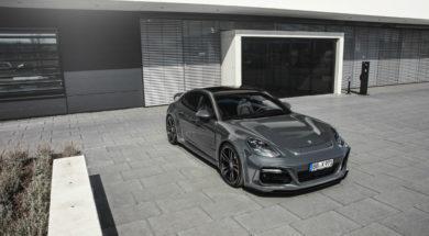 TECHART_GrandGT_based_on_Porsche_Panamera_exterior_6