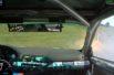 L'incroyable crash d'une BMW M3 E46 sur circuit