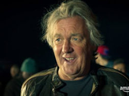 The Grand Tour, et si James May avait été jeune…