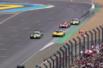 24 Heures du Mans : les temps forts