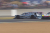 Le Mans 2017 temps forts course