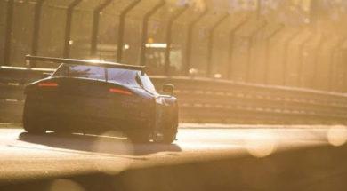 24 Heures du Mans : les vivre de l'intérieur