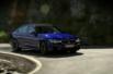 2018 BMW M5 (F90) M xDrive 600hp I motion-car.com-screenshot