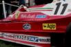 Ferrari fête ses 70 ans au concours d'élégance de Pebble Beach