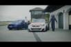 Peugeot 308 GTI Peugeot 308 Racing Cup