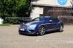 Sorcellerie, MTM Bentley Continental GT V8 Birkin Edition Speed Eight