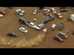 WRC 2017, les 10 meilleurs moments