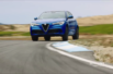 The Grand Tour, saison 2, épisode 10