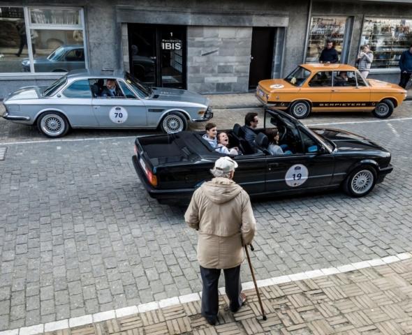 BMW Family, 3.0 csi, 2002, 325i cabriolet