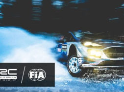 WRC – Rally Sweden 2017: HIGHLIGHTS / REVIEW