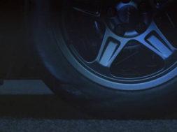 Lock & Load | Challenger SRT® Demon | Dodge
