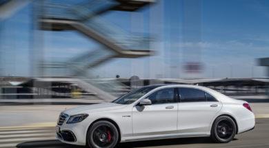 Mercedes_AMG_S_63_2017_016