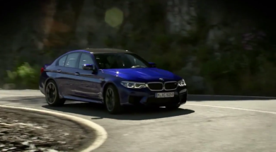 2018 BMW M5 (F90) M xDrive 600hp I motion-car.com-screenshot