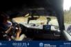 La boucle Nord du Nürburgring en 7.09,59 min avec 991 GT3 RS du Manthey-Racing