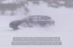 Porsche souffle le chaud et le froid sur le nouveau Cayenne 2018