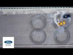 Un numéro 88 en hommage au pilote Dale Earnhardt Jr.