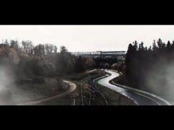 12 minutes et 6 secondes, le nouveau record au Nürburgring par une Porsche