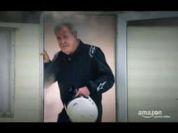 The Grand Tour, saison 2, épisode 5
