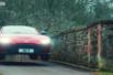 Bande annonce Top Gear Saison 25, à la course de la bouteille de lait